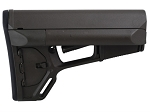Magpul ACS Carbine Storage Stock Mil-Spec Black
