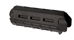 Magpul MOE® M-LOK™ Hand Guard Black Carbine-Length AR15/M4