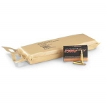 PMC Bronze Battle Pack 223 Rem 55gr FMJ-BT 200rds