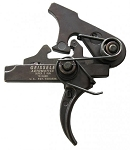 Geissele Super 3 Gun (S3G) Trigger Small Pin .154
