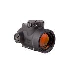 Trijicon MRO® - 2.0 MOA Adjustable Red Dot