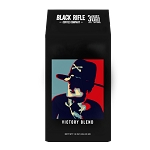 BRCC Victory Blend - Whole Bean