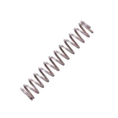 Armory Dynamics Buffer Retainer Spring AR-15/M4